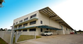 Factory, Warehouse & Industrial commercial property sold at 39 McRoyle Street Wacol QLD 4076