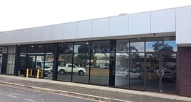 Showrooms / Bulky Goods commercial property for lease at 4/17 Dundas Court Phillip ACT 2606