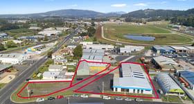 Development / Land commercial property for lease at 1 Ferguson Drive Quoiba TAS 7310