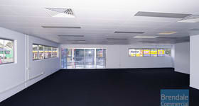 Offices commercial property for lease at Unit 4/709 Gympie Rd Lawnton QLD 4501