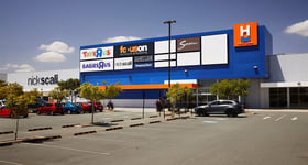 Shop & Retail commercial property for lease at Corner Princess Highway & Lakeside Boulevard Pakenham VIC 3810