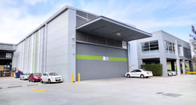 Industrial / Warehouse commercial property for lease at 14/92-100 Belmore Road Riverwood NSW 2210