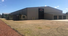Offices commercial property for lease at 502 Edward St Orange NSW 2800