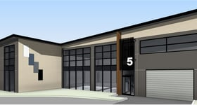 Showrooms / Bulky Goods commercial property for lease at 5 Alfred Close East Maitland NSW 2323
