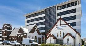 Offices commercial property for lease at 15 Kensington Street Kogarah NSW 2217
