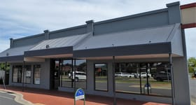 Medical / Consulting commercial property for lease at Unit 1/7 Thomas Mitchell Dr Wodonga VIC 3690