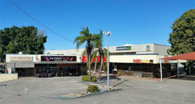 Shop & Retail commercial property for lease at 1/202 Calam Road Sunnybank Hills QLD 4109