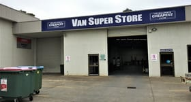 Retail commercial property for lease at 2 - 4 Lever St Oakleigh VIC 3166