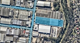 Factory, Warehouse & Industrial commercial property for lease at 32 Chifley Drive Preston VIC 3072