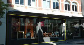 Shop & Retail commercial property for lease at 3 & 14/16 Milligan Street Perth WA 6000