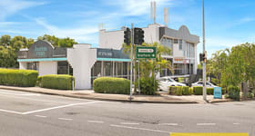 Offices commercial property for lease at 1/209 Days Road Grange QLD 4051