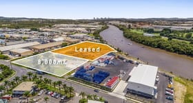 Development / Land commercial property for lease at 72 Aquarium Avenue Hemmant QLD 4174