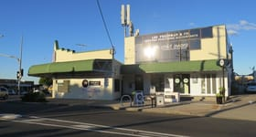 Offices commercial property for lease at 781 Old Cleveland Road Carina QLD 4152