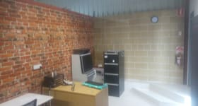Medical / Consulting commercial property for lease at Kingston QLD 4114