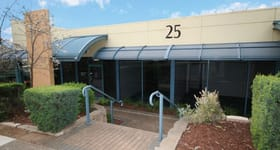 Offices commercial property for lease at 25 Lower Portrush Road Marden SA 5070