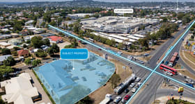 Shop & Retail commercial property for lease at 131 Anzac Avenue Newtown QLD 4350