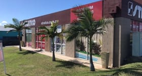 Offices commercial property for lease at 38 Toolooa Street Toolooa QLD 4680
