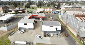 Showrooms / Bulky Goods commercial property for lease at Unit 2/39 Melbourne Street East Maitland NSW 2323