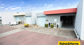 Factory, Warehouse & Industrial commercial property sold at 25/284 Musgrave Road Coopers Plains QLD 4108