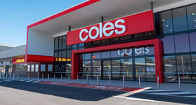 Shop & Retail commercial property for lease at 37-59 Eggersdorf Road Ormeau QLD 4208