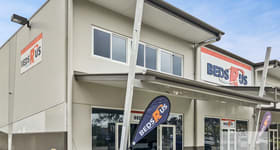 Medical / Consulting commercial property for lease at 4&5/671-675 Deception Bay Road Deception Bay QLD 4508