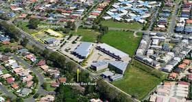 Medical / Consulting commercial property for lease at 3/681 Deception Bay Road Deception Bay QLD 4508