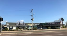 Medical / Consulting commercial property for lease at Tenancy A, 278 Bayswater Road Currajong QLD 4812