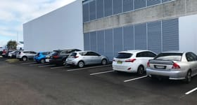 Other commercial property for lease at 87 Tamar Street Ballina NSW 2478