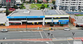 Medical / Consulting commercial property for lease at 793 Gympie Road Chermside QLD 4032