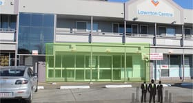 Medical / Consulting commercial property for lease at 2/8-10 Ebert Pde Lawnton QLD 4501