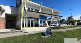 Medical / Consulting commercial property for lease at 2/671-675 Deception Bay Road Deception Bay QLD 4508