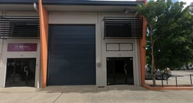 Showrooms / Bulky Goods commercial property for lease at 10/22-32 Robson Street Clontarf QLD 4019