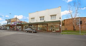 Retail commercial property for lease at 491 Centre Road Bentleigh VIC 3204
