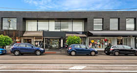 Offices commercial property for lease at 537 Malvern Road Toorak VIC 3142