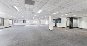 Offices commercial property for lease at 150 Jolimont Road East Melbourne VIC 3002