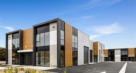 Factory, Warehouse & Industrial commercial property for sale at 6/132 - 140 Keys Road Cheltenham VIC 3192