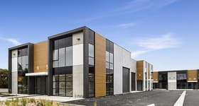 Showrooms / Bulky Goods commercial property for sale at 6/132 - 140 Keys Road Cheltenham VIC 3192