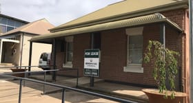 Offices commercial property for lease at Suite 1/121 Byng Street Orange NSW 2800