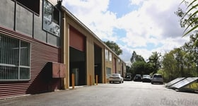 Showrooms / Bulky Goods commercial property for lease at 3/46 Counihan Road Seventeen Mile Rocks QLD 4073
