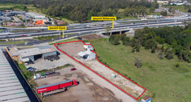 Development / Land commercial property for lease at 2015 Ipswich Road Rocklea QLD 4106