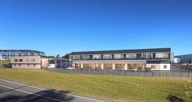 Showrooms / Bulky Goods commercial property for lease at 25 Silvio Street Richlands QLD 4077