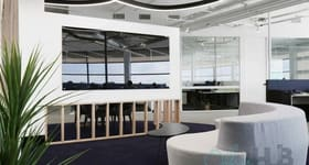 Serviced Offices commercial property for lease at CW10/1341 Dandenong Road Chadstone VIC 3148