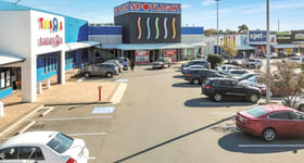 Shop & Retail commercial property for lease at Tenancy 001/2 Seaman Road Noarlunga Centre SA 5168