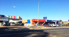 Industrial / Warehouse commercial property for lease at 27 Nettlefold Street Belconnen ACT 2617