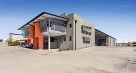 Offices commercial property for lease at 17 Business Drive Narangba QLD 4504