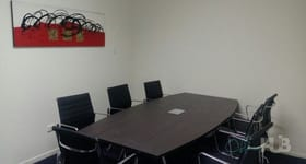 Offices commercial property for lease at SH2/39 Nerang Street Nerang QLD 4211