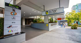 Medical / Consulting commercial property leased at 3/35 Astor Terrace Spring Hill QLD 4000