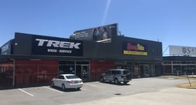 Showrooms / Bulky Goods commercial property for lease at 1301 Albany Highway Cannington WA 6107