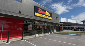 Shop & Retail commercial property for lease at 1301 Albany Highway Cannington WA 6107