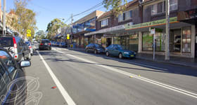 Offices commercial property for lease at 63 Burwood Road Burwood NSW 2134